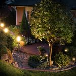 Outdoor Lighting-Design